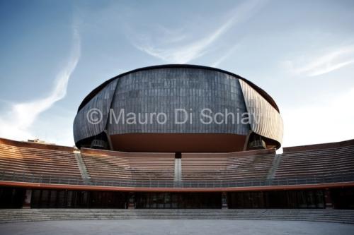 Auditorium-MDiSchiavi10-IMG_0451