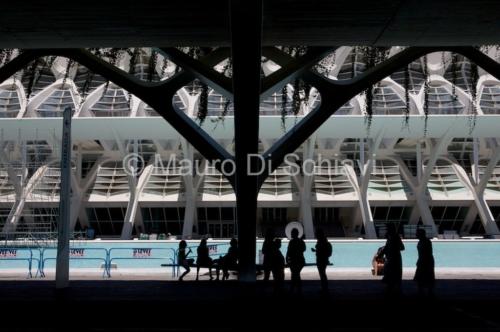 Ciudad De Las Artes Y Ciencies-MDiSchiavi07-IMG_9206