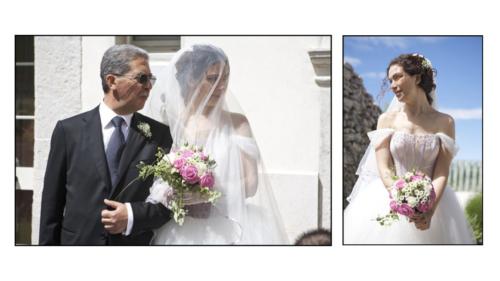 Matrimoni-MauroDiSchiavi-10