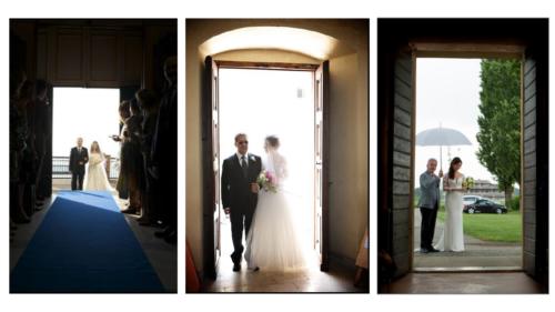 Matrimoni-MauroDiSchiavi-12