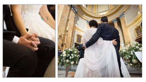 Matrimoni-MauroDiSchiavi-15