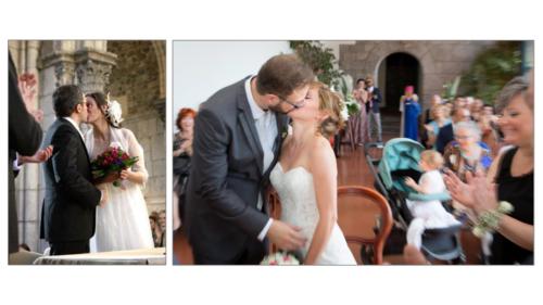 Matrimoni-MauroDiSchiavi-18