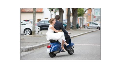 Matrimoni-MauroDiSchiavi-24
