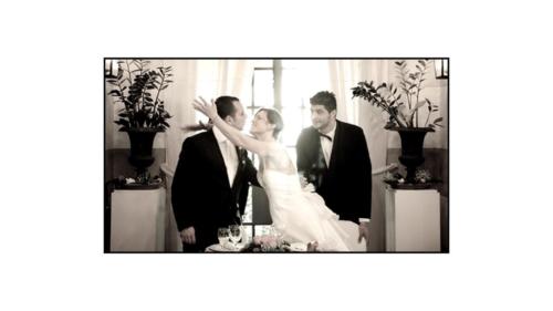 Matrimoni-MauroDiSchiavi-26