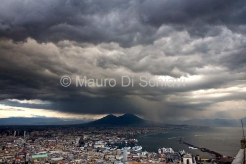 Vesuvius-MDiSchiavi09-IMG_1635